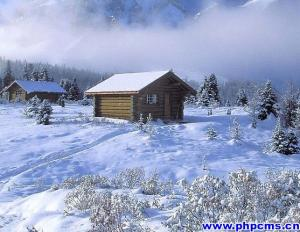写冬天的英�y/g9��_关于冬天的诗句 英文版