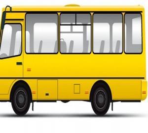 交通工具的英语单词; 各种交通工具的英文; 图片